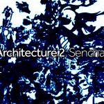 MVVM Architecture 2- Sencha Ext JS 6
