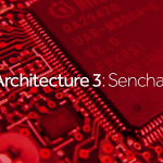 MVVM Architecture 3- Sencha Ext JS 6