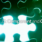 Sencha Ext JS- Component and Container 2