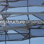 entrypointstructureofsenchaextjs6