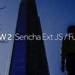 review2senchaextjsfuelphp