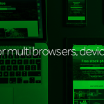 toolkitisformultibrowsersdevicescreens